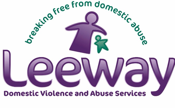 Support the women and children in our refuges image