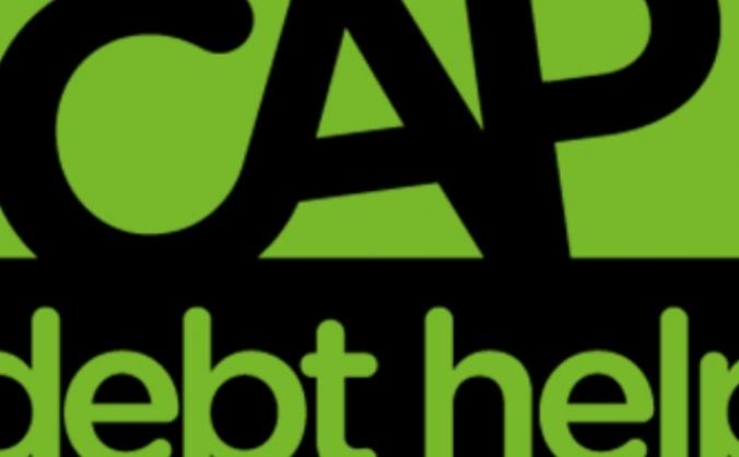 Cap  debt centre, lewisham image