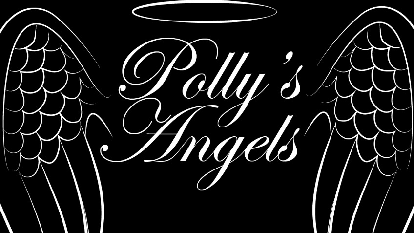 Polly's Angels