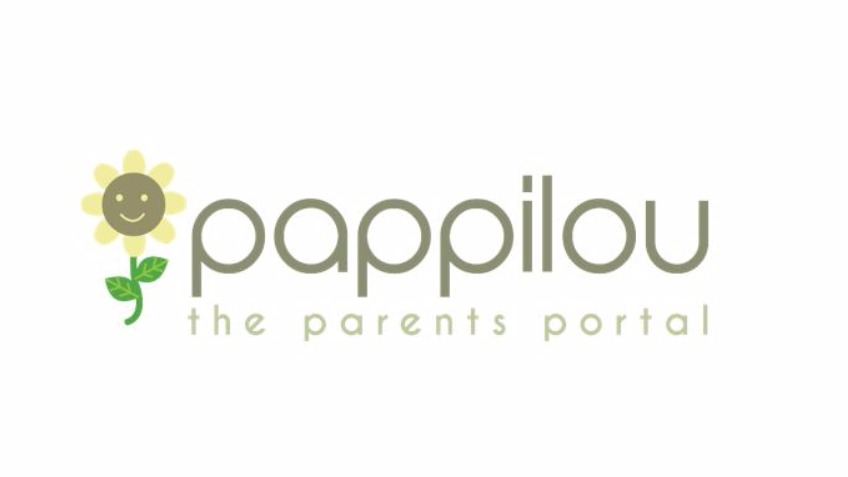 Pappilou - Revolutionary Children's Healthcare