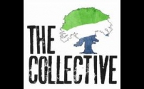 The Collective, Sierra Leone - Summer Project