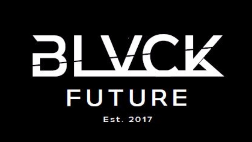 Blvck Future Clothing