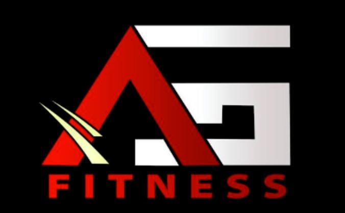 A.g fitness ellon image