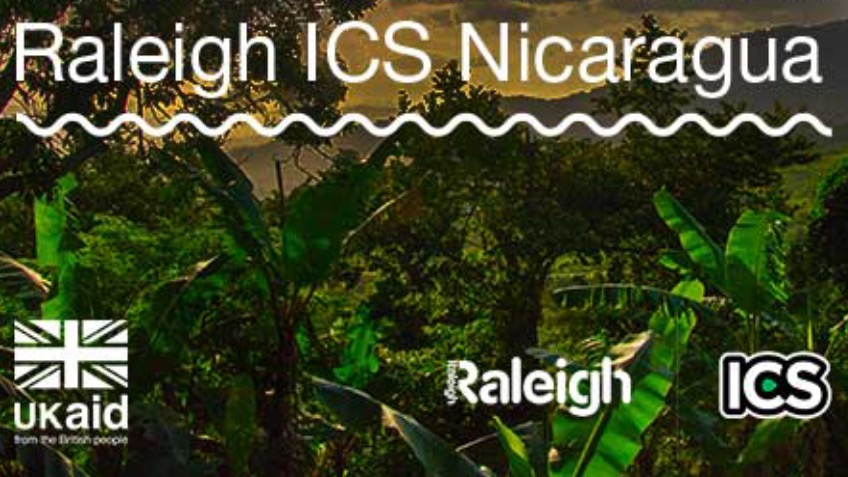 Sustainable Development in Rural Nicaragua