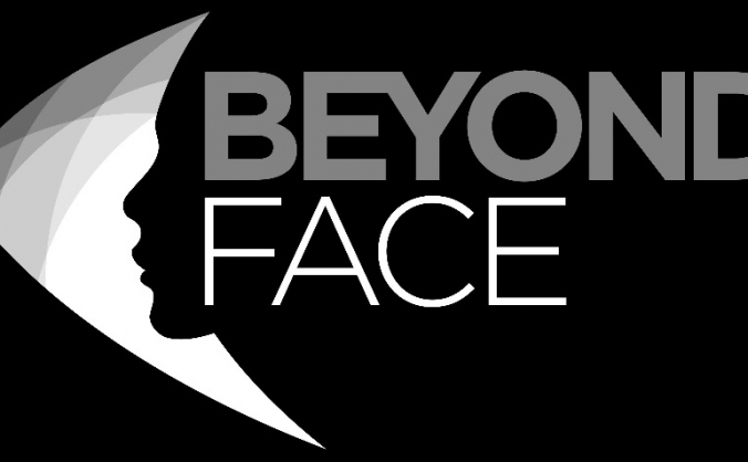 Beyond face youth company image