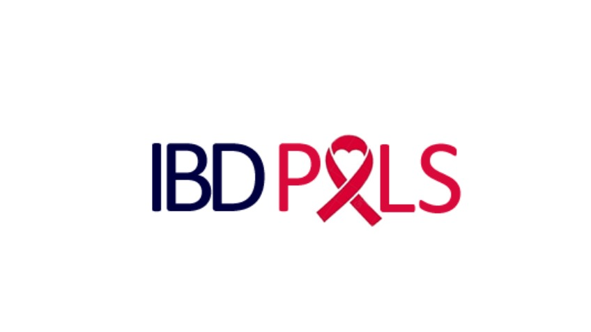 IBD Pals Website