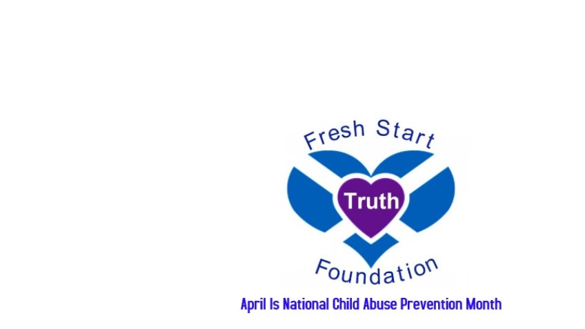 Fresh Start Foundation  Child Sexual Abuse Victims