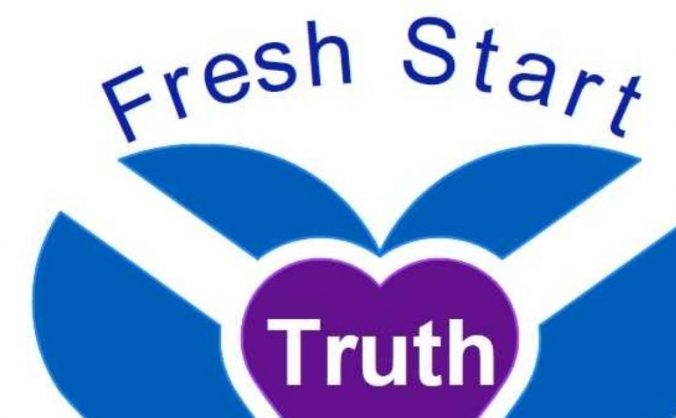 Fresh Start Foundation Supporting Survivors of csa