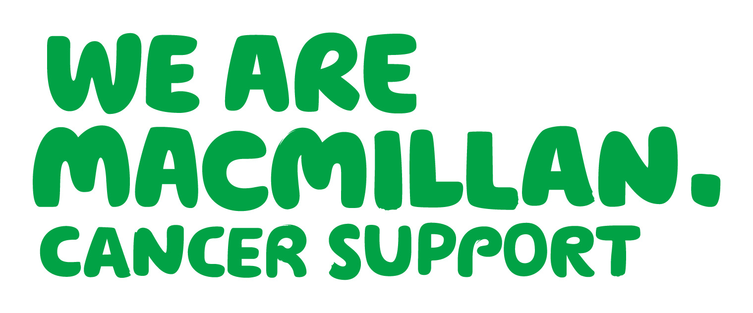 Macmillan Cancer Support Fundraiser