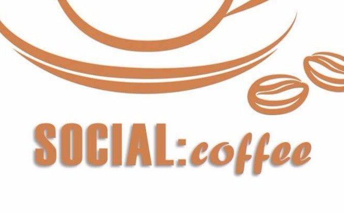 SOCIAL:coffee to make a difference to care leavers