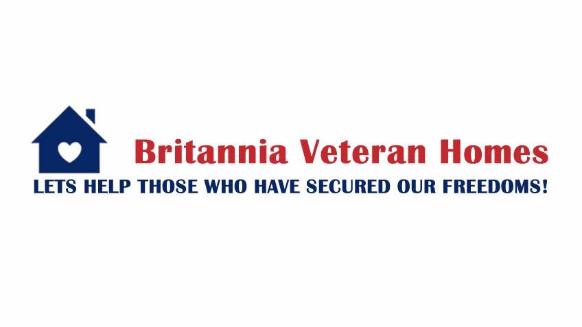Britannia Veteran Homes