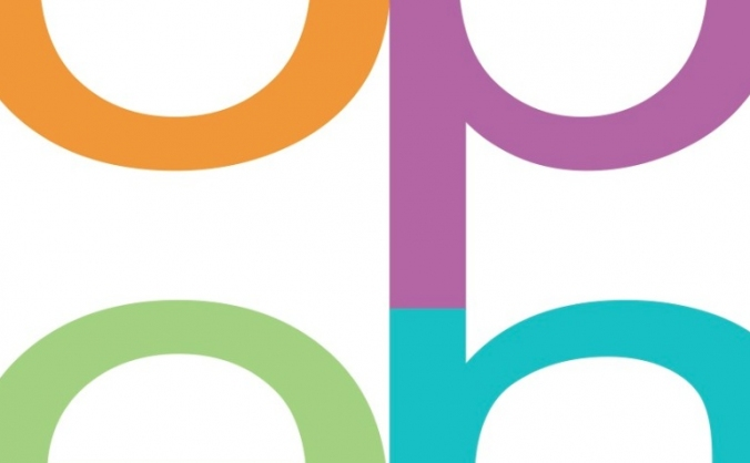 Lee green open studios image