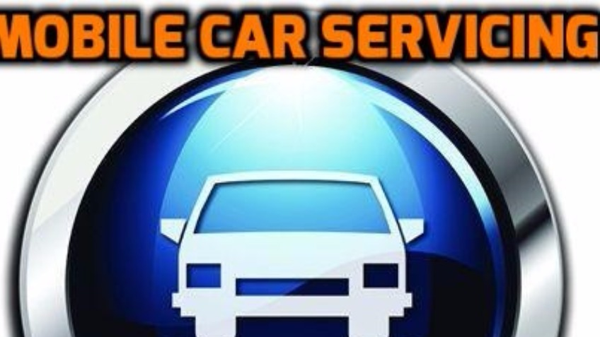 Mobile Car Servicing - Leicestershire