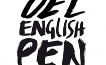 UEL English PEN Society readathon fundraiser - 60 books in 8 weeks!!