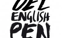 UEL English PEN Society readathon fundraiser - 60 books in 8 weeks!!