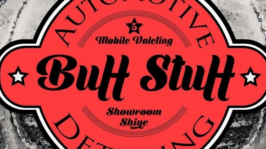 Buff Stuff - Automotive Detailer