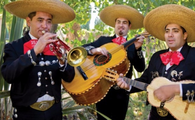 Operationmariachi image
