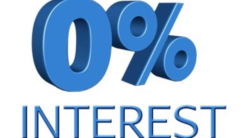 0% interest rate loans for young entrepreneurs