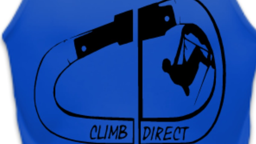 Climb Direct Clothing