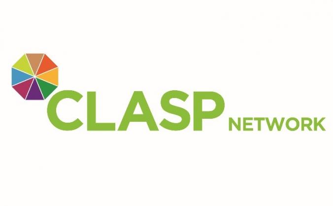 Clasp image