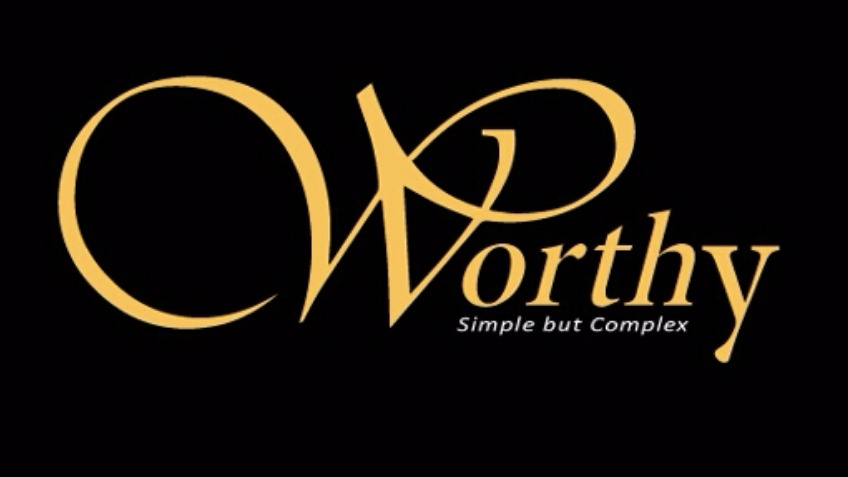 Win a day out with WORTHY Entertainment Concierge