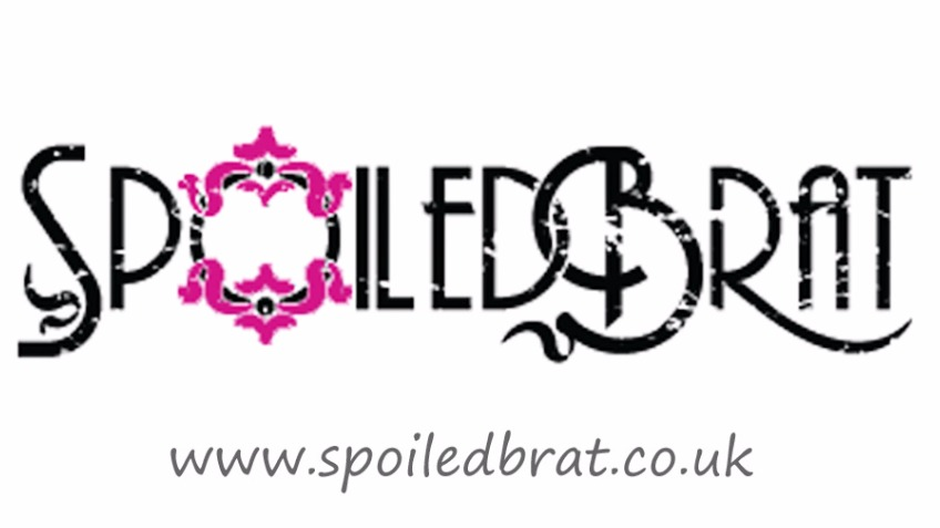 Spoiled Brat - Online Boutique