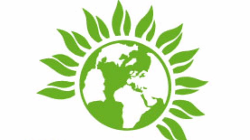 South East Dorset Green Party - Candidate Deposits