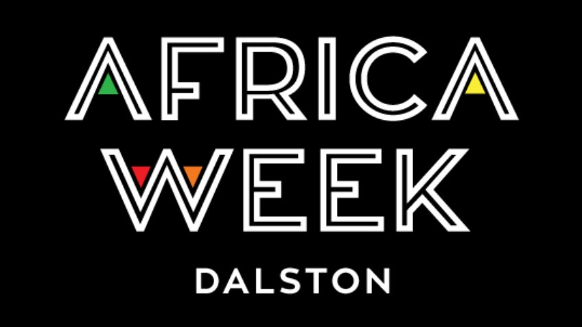 Pleasing Most Funded Projects Crowdfunding Near Tewin Hertfordshire  With Excellent Africa Week Dalston With Cool Wood And Metal Garden Bench Also Boscombe Chine Gardens In Addition Log Cabin For The Garden And Little Garden Ideas As Well As Piet Oudolf Private Garden Additionally Garden Centre Livingston From Crowdfundercouk With   Excellent Most Funded Projects Crowdfunding Near Tewin Hertfordshire  With Cool Africa Week Dalston And Pleasing Wood And Metal Garden Bench Also Boscombe Chine Gardens In Addition Log Cabin For The Garden From Crowdfundercouk