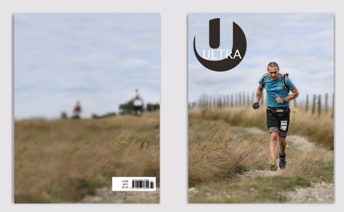 Help to keep ultra magazine publishing image