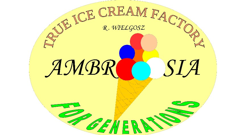 Manufacturing and Sale True Ice Cream (GELATO)