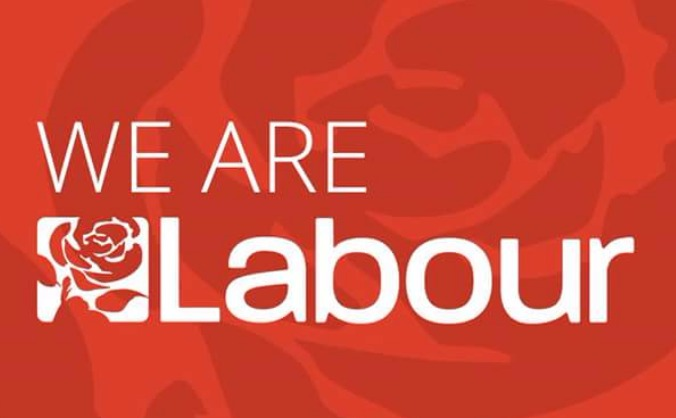 Boston & Skegness Labour Campaign Fund