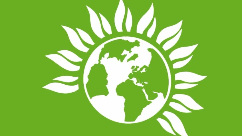 A Green MP for the Staffordshire Moorlands