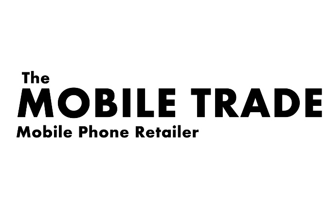 Mobile Trade - Recycling Mobile Handsets