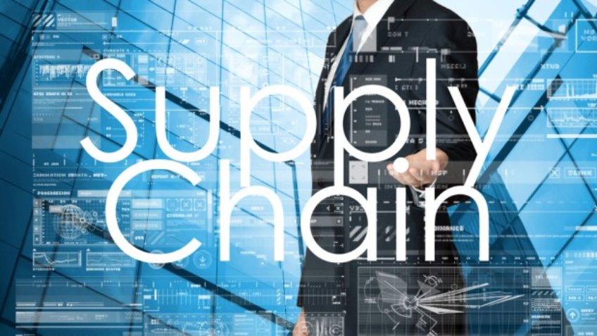 Supply Chain Solutions for SME's