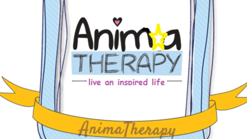 AnimaTherapy -helping people live an inspired life