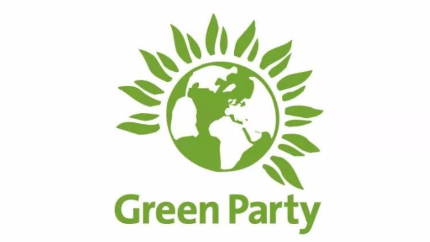West Central London Green Party