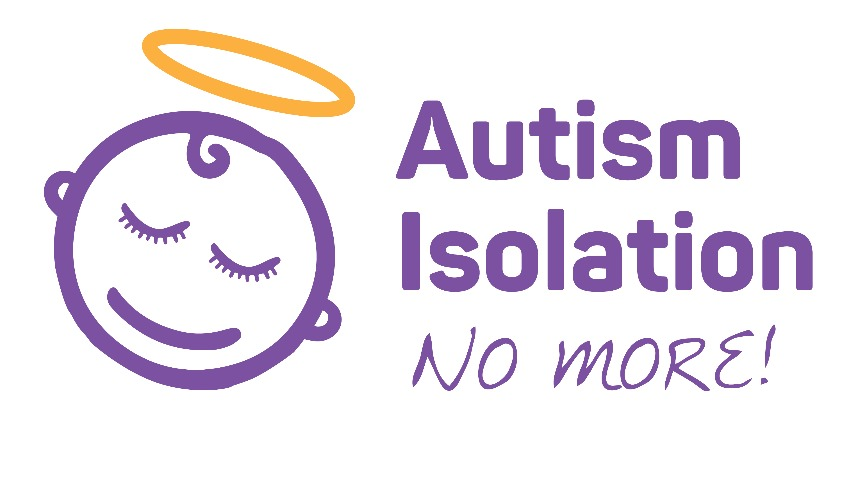 Autism isolation no more