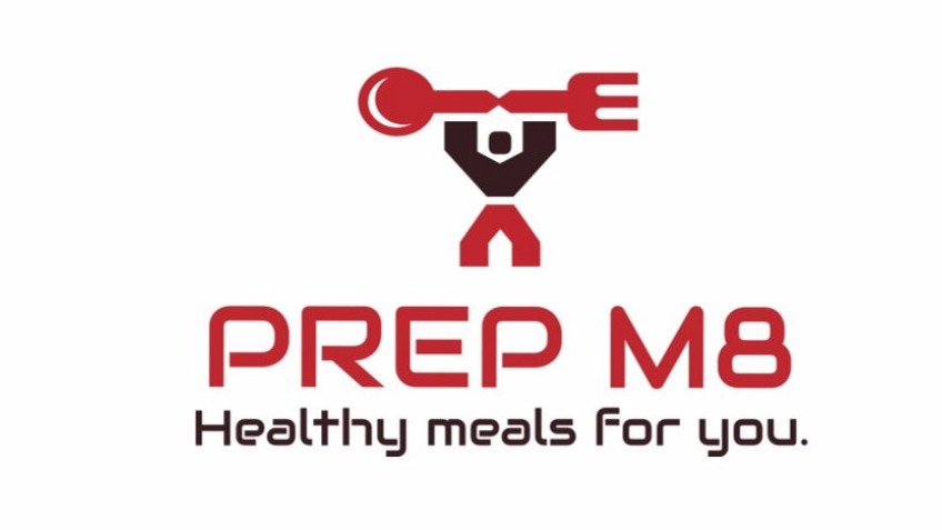 Prep M8 LTD expansion