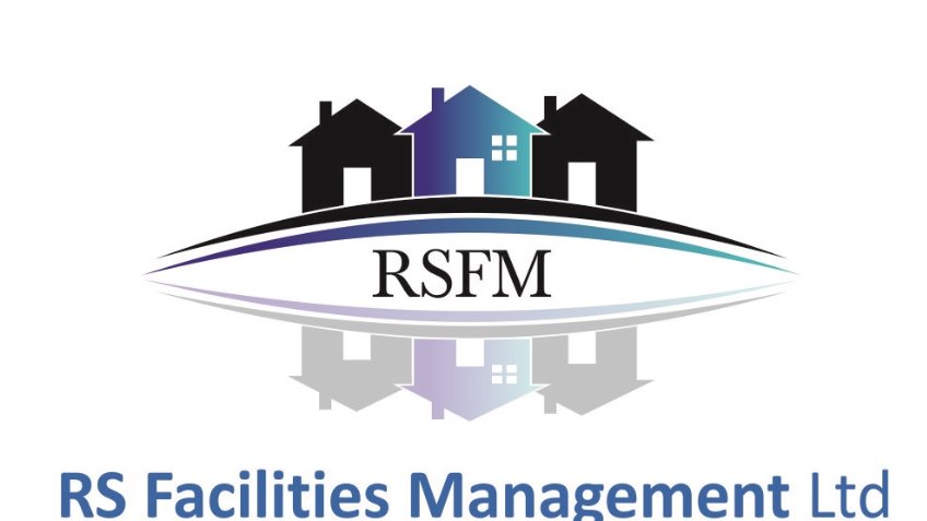 RS Facilities Management