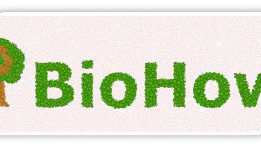 BioHow