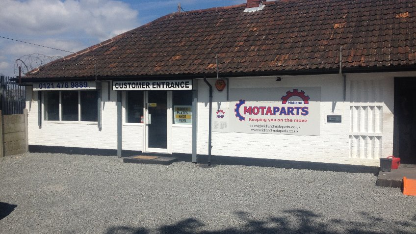 Mower & Small Engine, Repair, Service & Parts