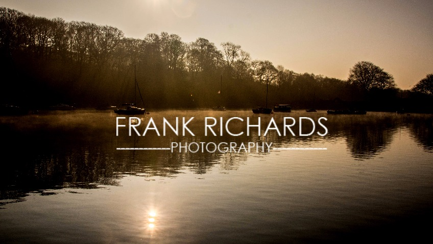 Frank Richards Photography