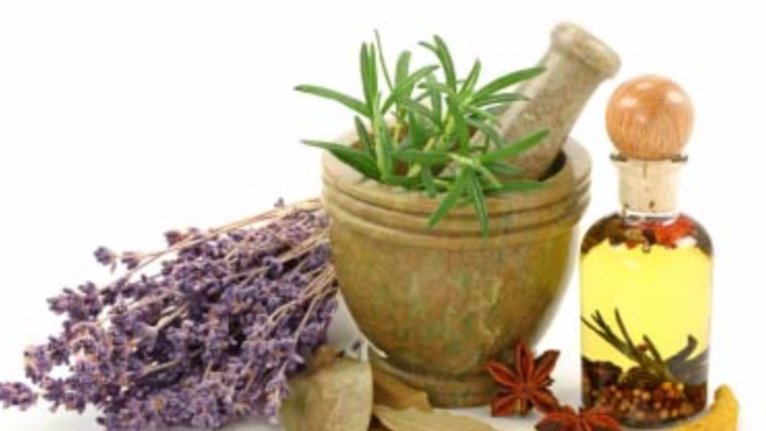 Natural remedies for diseases