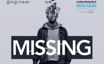 Help Engineer build 'Missing'