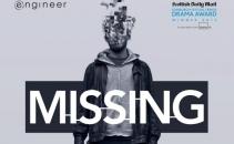 Help Engineer build 'Missing'