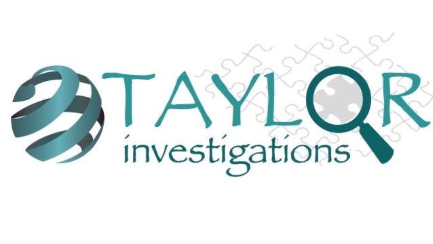 Taylor Investigations
