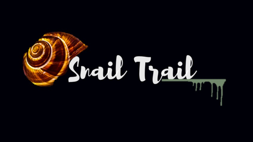 Snail Trail (Short Film)