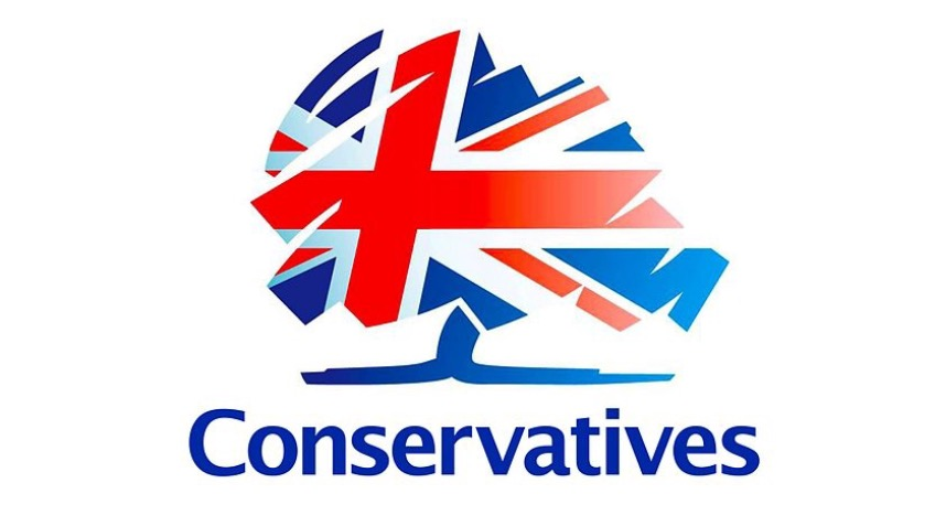 Help Leon rejoin the Conservatives