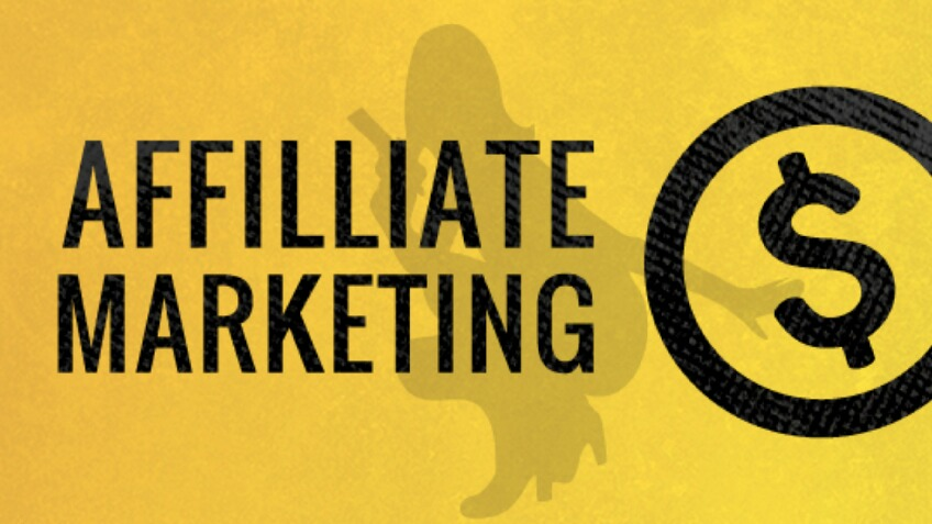 Funding for internet marketing business