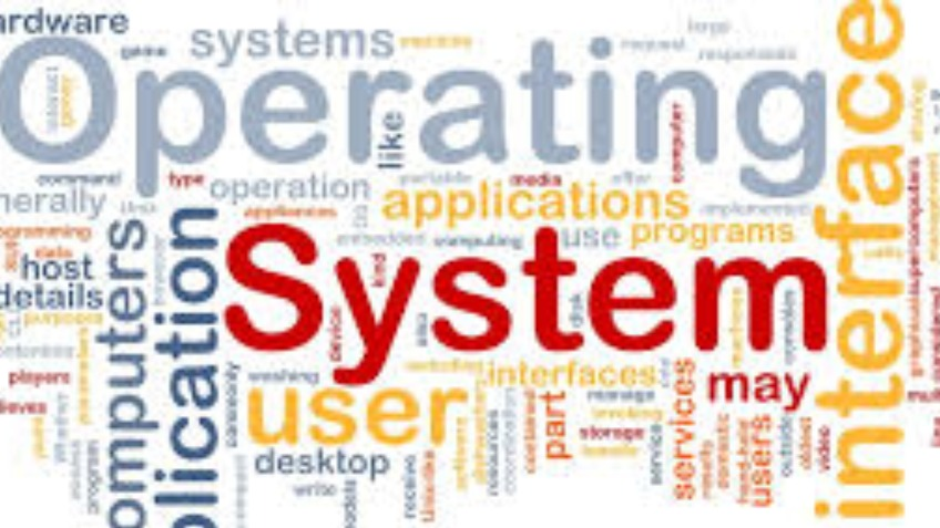 Developing an Operating System